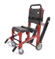 Кресло для перемещения по ступеням EZ-Glide