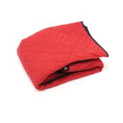 Стеганое нейлоновое одеяло 353