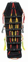 Спасательные носилки Vertical Rescue