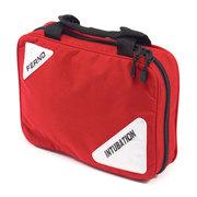 Мини-сумка для набора интубации 5115