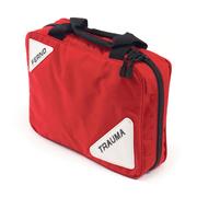 Мини-сумка для травматологической укладки 5117