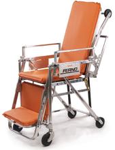 Кресло-каталка Ferno-Flex 28