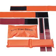 Шины Frac Straps