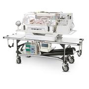 Каталка для инкубатора ITU