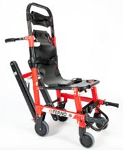 Кресло для перемещения по ступеням Fast Chair